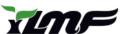 beplay最新备用网址-beplay体育下载官网-beplay官网客服电话